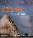 Essential Cosmic Perspective, The (5th Edition)