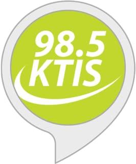 k 98.5