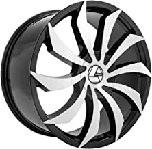 azara 507 wheels