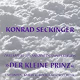 Annäherungen Drei Iyrische Klavierstücke Mit Anlehnung an Drei Alte Weisen - Iii. Ohne Bezeichnung - (Klavier)