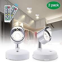Best wireless led spotlights Reviews