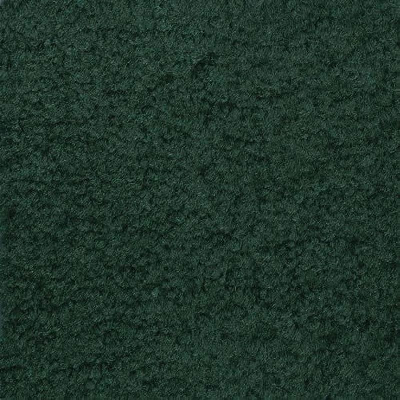 Solid Mt St Helens Emerald Green Kids Rug Rug Size 6 X 9