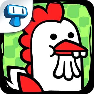 Best raise a chicken game Reviews