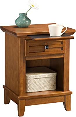 Amazon.com: GJM Shop Modern Assembly Lockers Bedside Cabinet ...