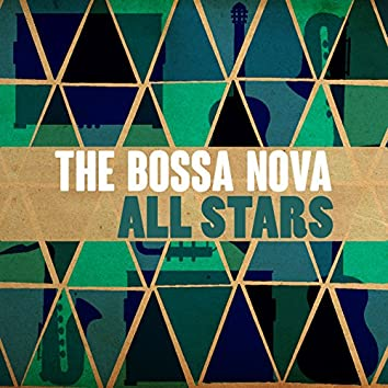 The Bossa Nova All Stars