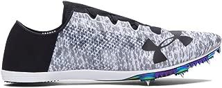 Speedform Miler Pro Athletic Shoe