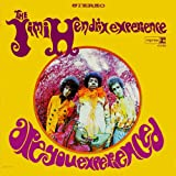are You Experienced-HQ