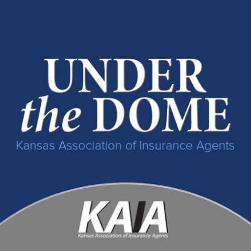 KAIA - Under the Dome
