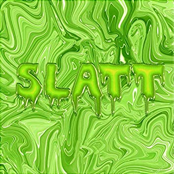 Slatt