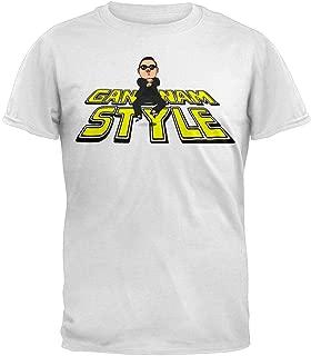 PSY - Gangnam Style Bounce T-Shirt