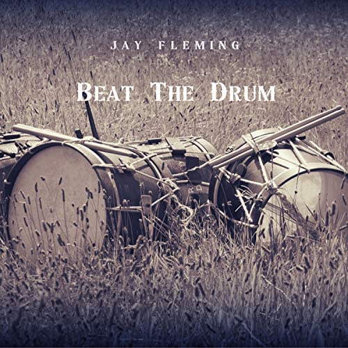 Jay Fleming