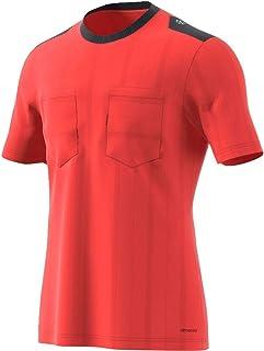 Camiseta de árbitro para Hombre.