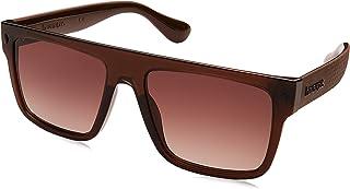HAVAIANAS - MARAU gafas de sol, BROWN, 56 para Hombre