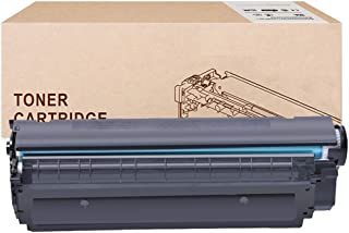 Lxf-xgCompatible with HP Q2612A Toner Cartridge for HP Laserjet 1010 1012 1015 1018 1020 1022 1022n 1022NW 3015 3020 3030 3050 3052 3055 Laser Printer Toner Cartridge,Black