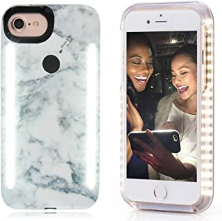 Best led iphone 6 case Reviews