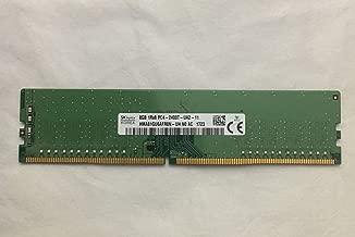 hynix computer memory