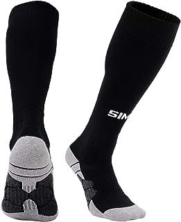 【SIMPS】サッカーソックス 野球ソックス スポーツソックス バレーボールソックス サッカー 野球 フットサル バレーボール ストッキング アウトドア メンズ ソックス