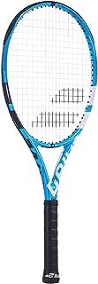 バボラ(Babolat) 硬式テニス ラケット ピュア ドライブ 110 (フレームのみ) 1年保証 [日本正規品] BF101345