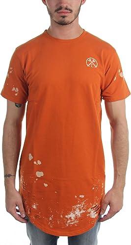 Civil Clothing - T-shirt - Homme