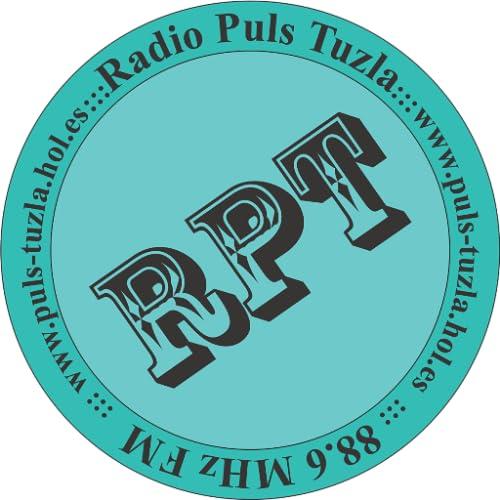 Radio Puls Tuzla