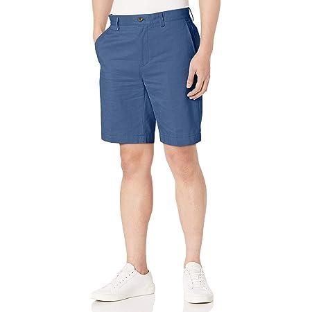 Amazon Essentials Men's Chino Shorts
