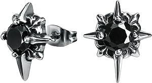 PiercingCool stainless-steel NA