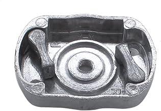CLIQUET  LANCEUR taille haie débroussailleuses multi fonction moteur 25 a 30cc