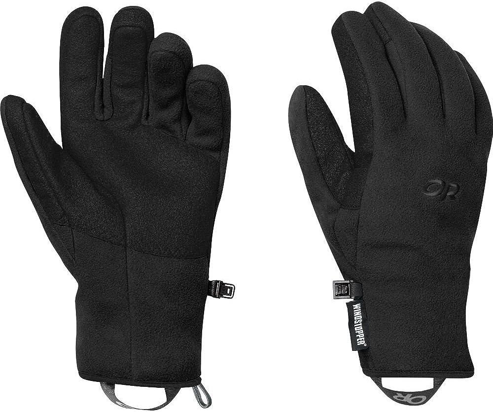 Outdoor Research Women's Gripper Gloves