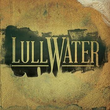 Lullwater