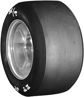 jr dragster tires