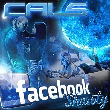 Facebook Shawty