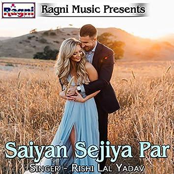 Saiyan Sejiya Par