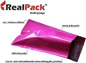 /ideale per trasloco o semplicemente per riporre oggetti Fast Shipping 30,5/x 22,9/x 12,7/cm/ Realpack/â /® 10/x scatole da parete Next Day UK Delivery Service away * dimensioni