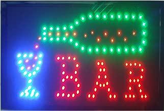 250 250mm 110V//220V en Option yorten Creative R/étro Distinctive Bois Tonneau /À Vin Suspendus Plafond Pendentif D/écoration Lampe /Éclairage Bar Restaurant Caf/é Lumi/ère 300