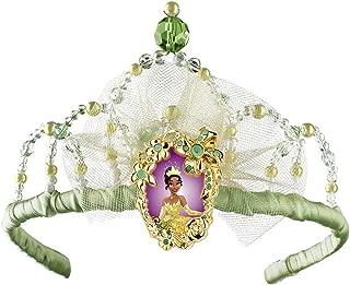 Best princess frog tiana dress Reviews