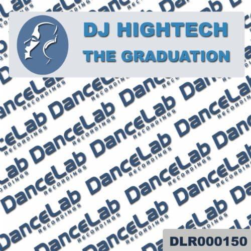 DJ Hightech
