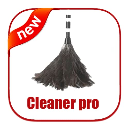 Super Cleaner for