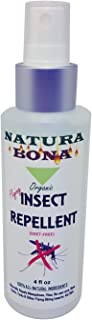 Best yellow jacket repellent for humans Reviews