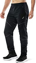 Best mens winter cycling pants Reviews