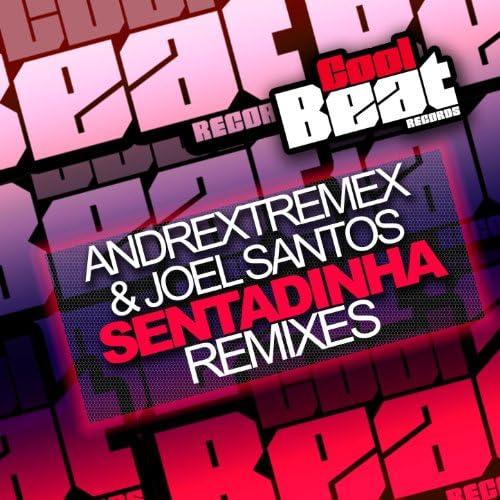 Joel Santos & Andrextremex