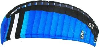 Skydog Kites LLC PowerFoil 5.0