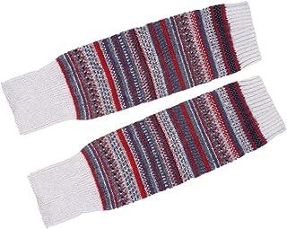 BOLAWOO-77, Señoras Calcetines Elásticos Moda Invierno Otoño Cálido Joven Elegante Mode De Marca Casual Cómodos Calcetines De Moda Niños Suave