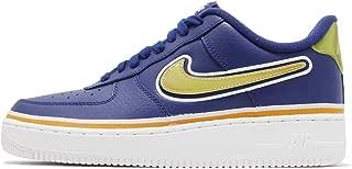 Nike Air Force 1 '07 Lv8 Sport Mens Aj7748-400