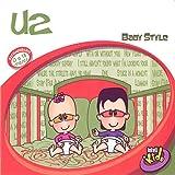 U2 - Baby Style
