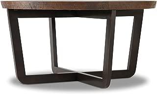Hooker Furniture Parkcrest 35