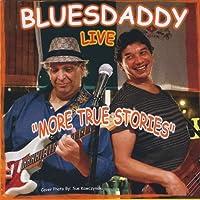 More True Stories (Live)