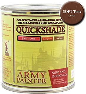 army painter light tone