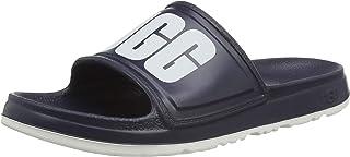 UGG Women's Wilcox Slide Sandal