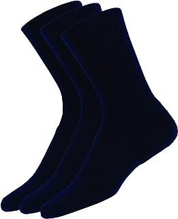 Thorlo Women's Walking Crew Sock 3 Pack