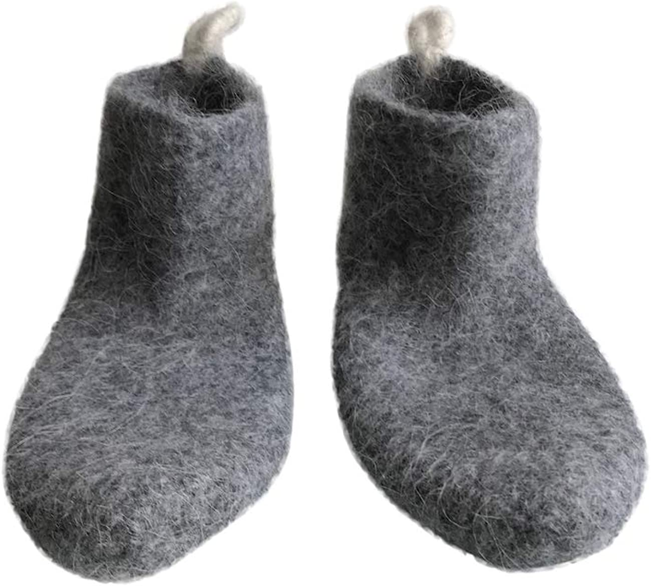 Kosy Sheep Warm ストアー 低価格化 Cozy House Slippers Men Women Socks Iceland for